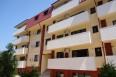 corvaris residence 2 10