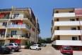 corvaris residence 2 8