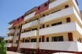 corvaris residence 2 9