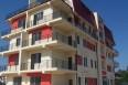 apartamente 2 camere de vanzare Bucuresti