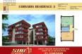 Corvaris Residence 3