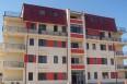 corvaris-residence101