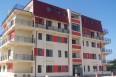corvaris-residence111