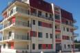 corvaris-residence121