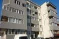 Corvaris-Residence-4-Imgb-1