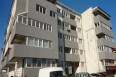 Corvaris-Residence-4-Imgb-2