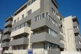 Corvaris-Residence-4-Imgb-4
