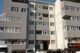 Corvaris-Residence-4-Imgb-5