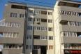 Corvaris-Residence-4-Imgb-6