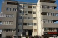Corvaris-Residence-4-Imgb-7