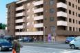 corvaris-residence-8-1