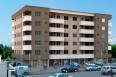 corvaris-residence-8-3