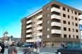corvaris-residence-8-4