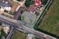 corvaris-residence-8-5-localizare