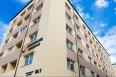 Corvaris-Residence-10