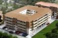 Corvaris-Residence-12-blocul-2