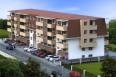 blocuri-noi-Corvaris-Residence-12