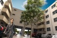 curte-interioara-Corvaris-Residence-12