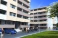 Corvaris-Residence-14-exterior-1