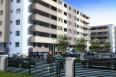 Corvaris-Residence-14-exterior-2