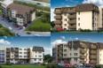 colaj-Corvaris-Residence-13