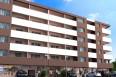 Corvaris-Residence-Berceni-Dimitrie-Leonida-4