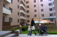 ansamblu-rezidential-Corvaris-Residence-Dimitrie-Leonida
