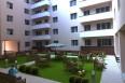 curte-interioara-Corvaris-Residence-D-Leonida