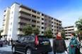 apartamente-noi-Corvaris