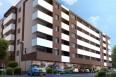 Corvaris-Residence-Berceni-Dimitrie-Leonida-3