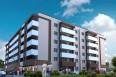 Corvaris-Residence-Berceni-Dimitrie-Leonida-5