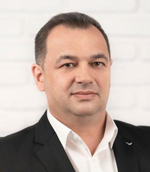 Adrian Pandelescu tel 0731 111 600